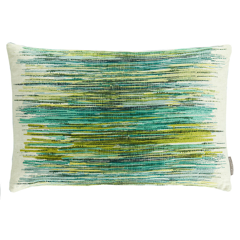 Harlequin Chromatic Cushion Emerald - Product code: HM1Z152351K