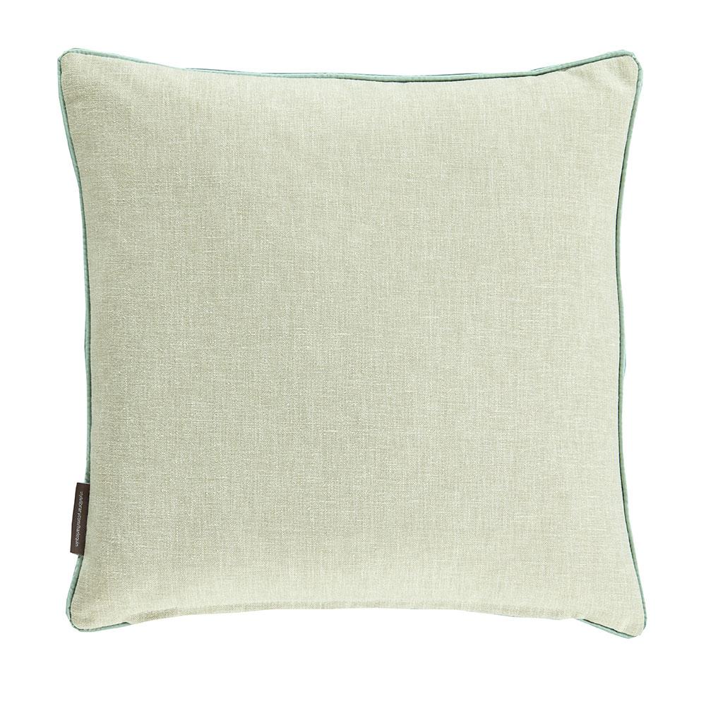 Harlequin Selenic Cushion Emerald/ Chartreuse - Product code: HM1Z152352B