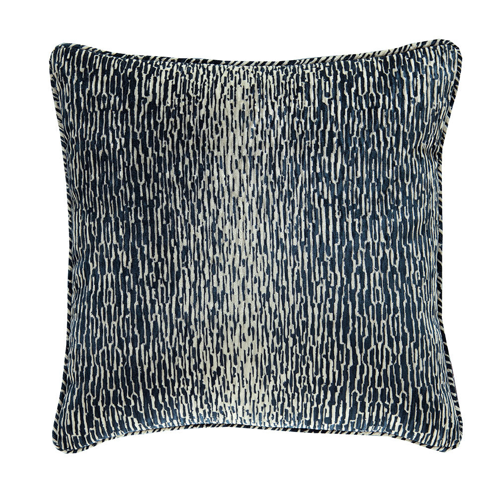Harlequin Niello Cushion Ink - Product code: HM1Z152353C