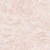 Boråstapeter Golden Marble Pink Wallpaper - Product code: 7271