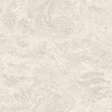 Boråstapeter Golden Marble Beige Wallpaper - Product code: 7272