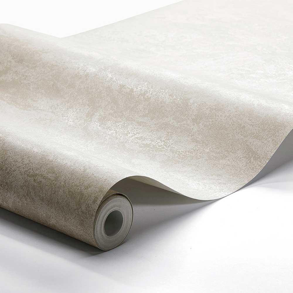 Boråstapeter Golden Marble Beige Wallpaper - Product code: 7272