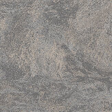 Boråstapeter Golden Marble Grey Wallpaper - Product code: 7273