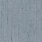 Boråstapeter Thai Silk Steel Blue Wallpaper - Product code: 7281