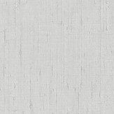 Boråstapeter Thai Silk Grey Wallpaper - Product code: 7282