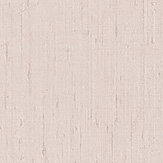 Boråstapeter Thai Silk Pink Wallpaper - Product code: 7284