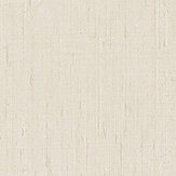 Boråstapeter Thai Silk Beige Wallpaper - Product code: 7285