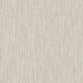 Albany Luciano Texture Beige Wallpaper - Product code: 3855