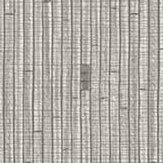 Albany Aurora Plain Silver Wallpaper - Product code: 4994