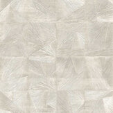 Albany Caprice Pearl Wallpaper - Product code: 5440