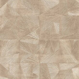 Albany Caprice Gold Wallpaper - Product code: 5441