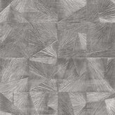 Albany Caprice Pewter Wallpaper - Product code: 5443