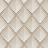 Albany Callisto Ivory Wallpaper - Product code: 6003