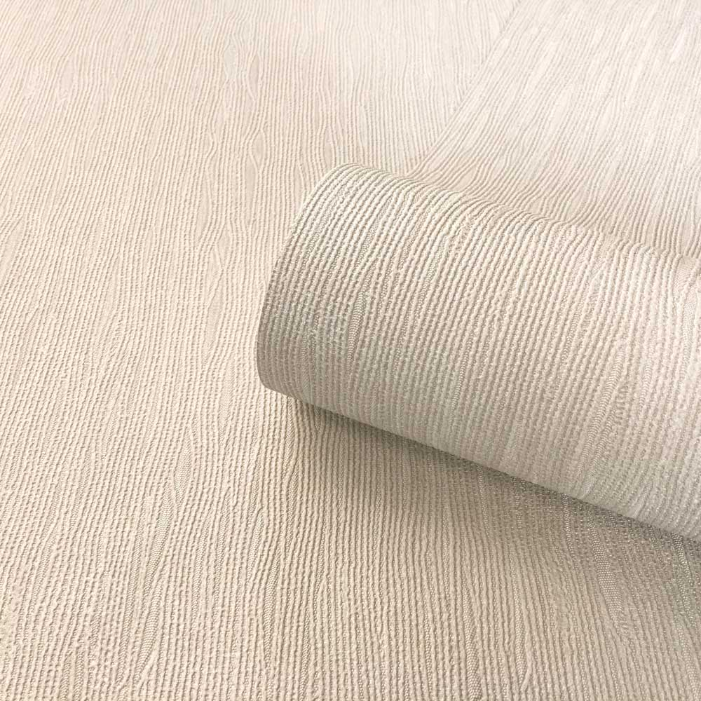 Albany Sofia Texture Hessian Wallpaper - Product code: 6346
