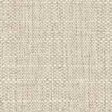 Albany Giorgio Texture Beige Wallpaper - Product code: 8104