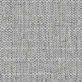 Albany Giorgio Texture Silver Wallpaper - Product code: 8103