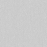 Boråstapeter Herringbone Grey Wallpaper - Product code: 1155
