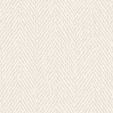 Boråstapeter Herringbone Light Beige Wallpaper - Product code: 1157