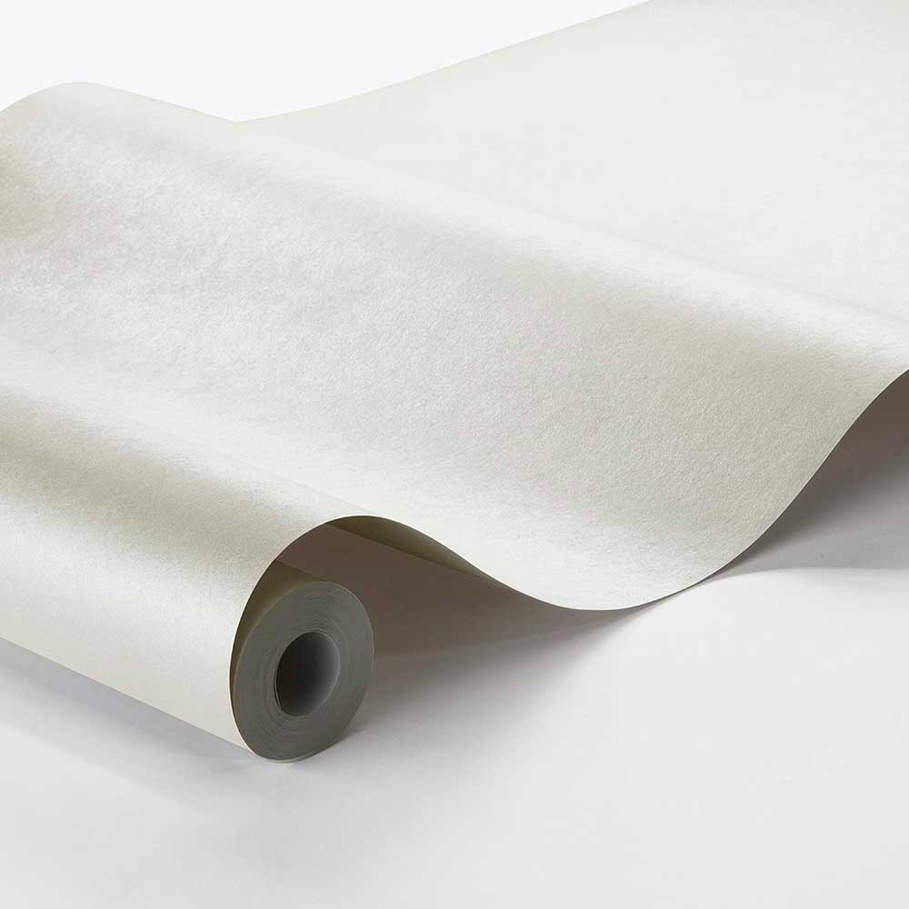 Engblad & Co Mix Metallic Warm White Wallpaper - Product code: 4862