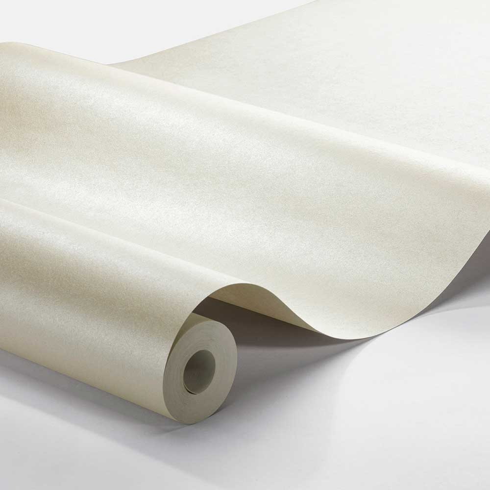 Engblad & Co Mix Metallic Off White Wallpaper - Product code: 4865