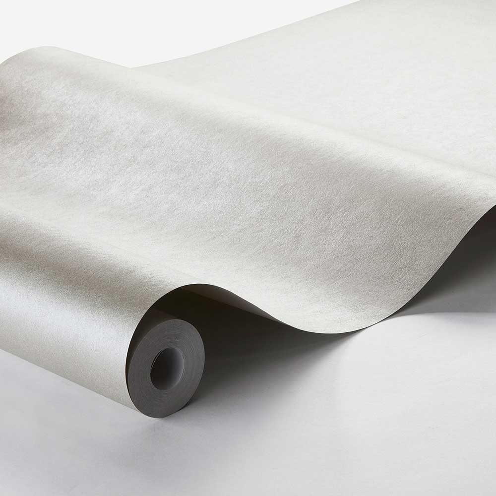 Mix Metallic Wallpaper - Concrete Grey - by Engblad & Co