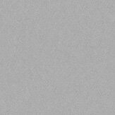 Engblad & Co Mix Metallic Stone Grey Wallpaper - Product code: 4872