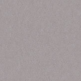 Engblad & Co Mix Metallic Dusty Lilac Wallpaper - Product code: 4876