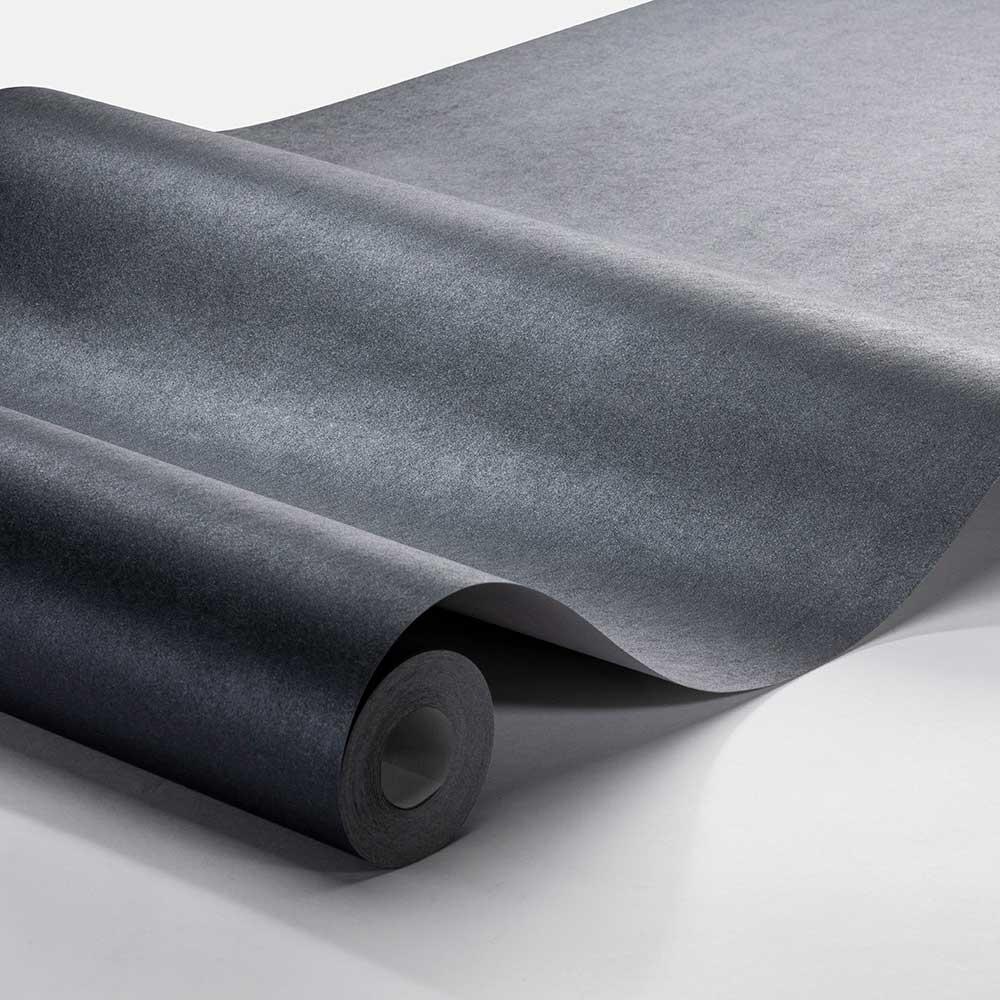 Engblad & Co Mix Metallic Deep Thunder Wallpaper - Product code: 4879