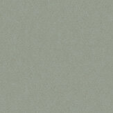Engblad & Co Mix Metallic Khaki Green Wallpaper - Product code: 4881