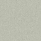 Engblad & Co Mix Metallic Dusty Olive Wallpaper - Product code: 4882
