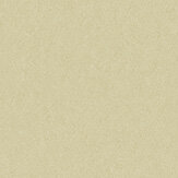 Engblad & Co Mix Metallic Golden Green Wallpaper - Product code: 4883