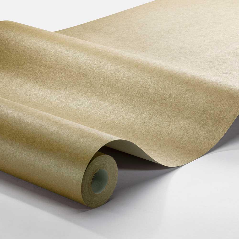 Engblad & Co Mix Metallic True Gold Wallpaper - Product code: 4884