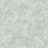 Engblad & Co Mix Metallic Royal Silver Wallpaper - Product code: 4893