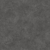 Engblad & Co Mix Metallic Royal Black Wallpaper - Product code: 4894