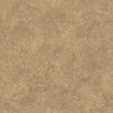 Engblad & Co Mix Metallic Royal Gold Wallpaper - Product code: 4895