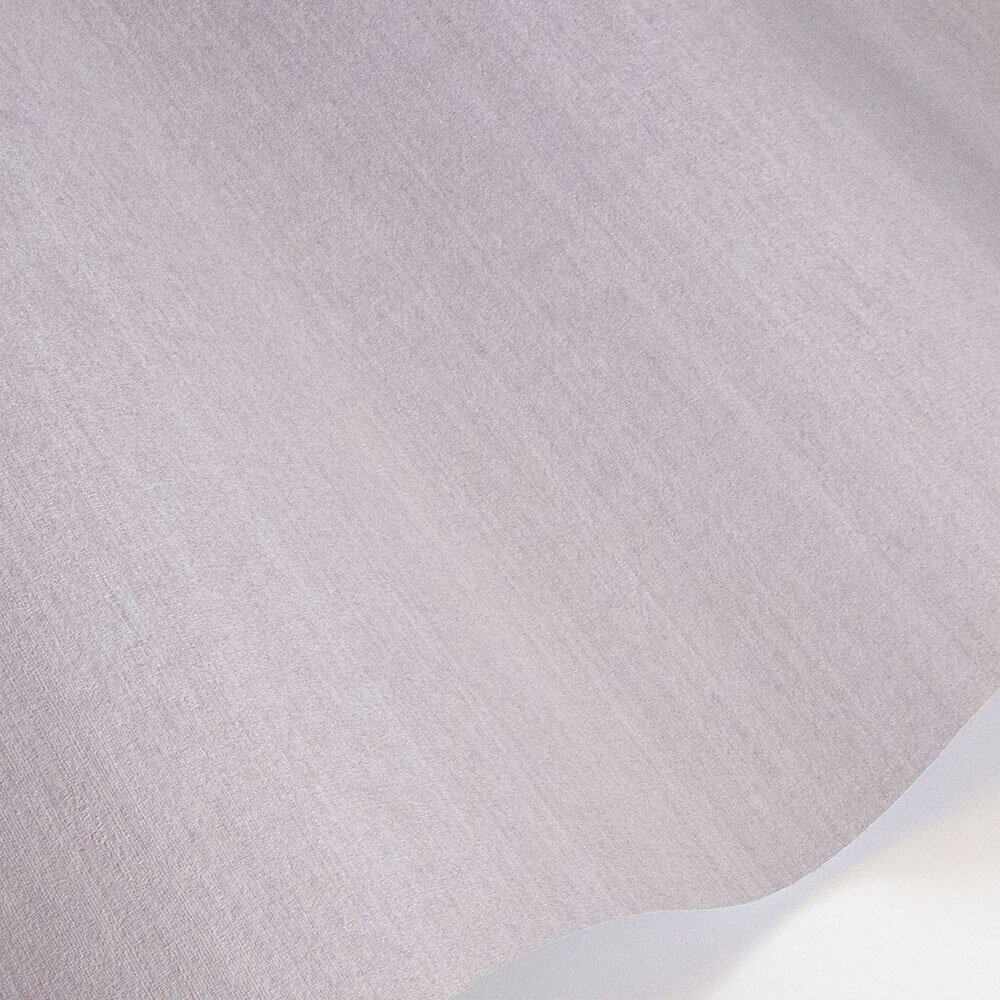 Weave Wallpaper - Pale Pink - by Albany