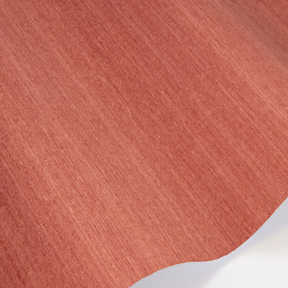 Albany Weave Red Wallpaper - Product code: 528923