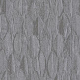 Albany Feathers Grey Wallpaper - Product code: 7113