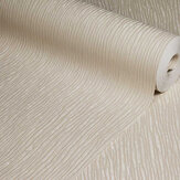 Anaglypta Champagne Cream Wallpaper - Product code: RD470