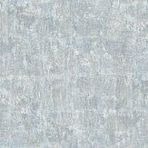 Fardis Luxe Antique White Wallpaper - Product code: 10251