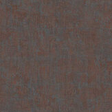 Fardis Luxe Weathered Copper Wallpaper - Product code: 10252