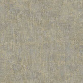 Fardis Luxe White Gold Wallpaper - Product code: 10253