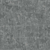 Fardis Luxe Silver Verde Wallpaper - Product code: 10255