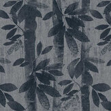 Fardis Woodland Liquorice Wallpaper - Product code: 10319