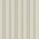 Ralph Lauren Basil Stripe Meadow Wallpaper - Product code: PRL709/05
