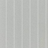 Ralph Lauren Langford Chalk Stripe  Light Grey Wallpaper - Product code: PRL5009/03