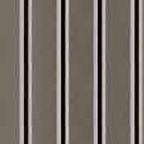 Ralph Lauren Carlton Stripe Pewter Wallpaper - Product code: PRL5015/02