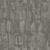 Fardis Lyra Grey Wallpaper - Product code: 10646