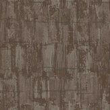 Fardis Lyra Coffee Wallpaper - Product code: 10647