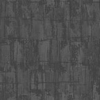 Fardis Lyra Steel Wallpaper - Product code: 10651